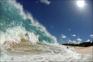 ocean_wave4